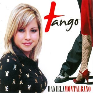 Daniela Montalbano 歌手頭像