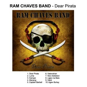 Ram Chaves Band 歌手頭像