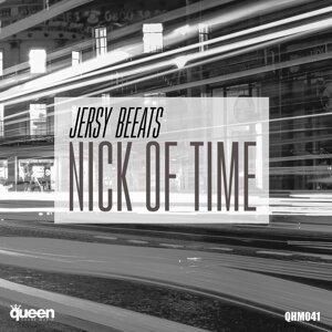 Jersy Beeats 歌手頭像