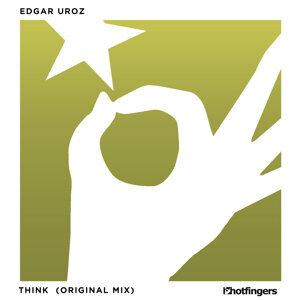 Edgar Uroz 歌手頭像