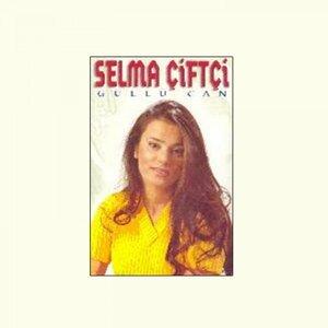 Selma Çiftçi 歌手頭像