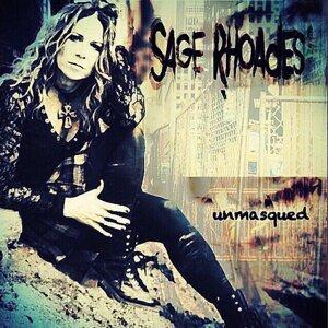 Sage Rhoades 歌手頭像
