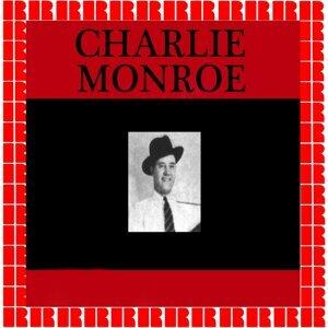 Charlie Monroe & His Boys 歌手頭像