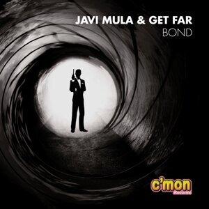 Javi Mula, Get Far 歌手頭像