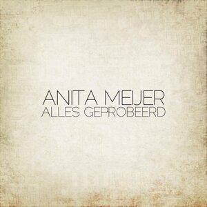 Anita Meijer 歌手頭像