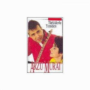 Arzu, Murat 歌手頭像