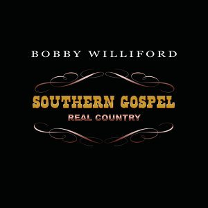 Bobby Williford 歌手頭像