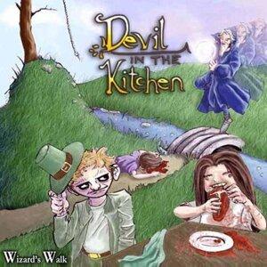Devil in the Kitchen