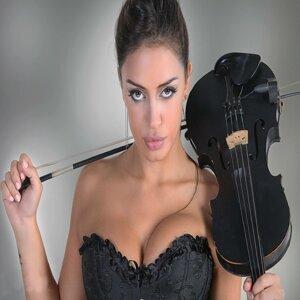 Hanine Al Aalam 歌手頭像