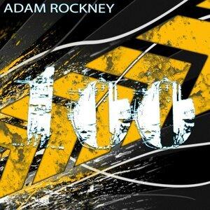 Adam Rockney 歌手頭像