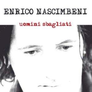 Enrico Nascimbeni 歌手頭像
