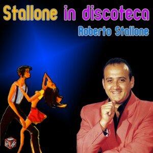 Roberto Stallone, I Demoni 歌手頭像