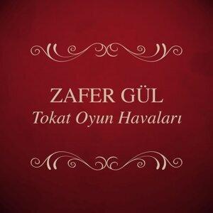Zafer Gül 歌手頭像