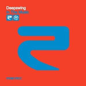 Deepswing 歌手頭像