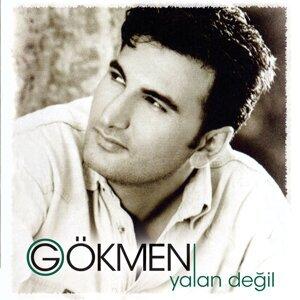 Gokmen 歌手頭像