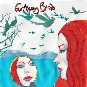 Go Away Birds 歌手頭像