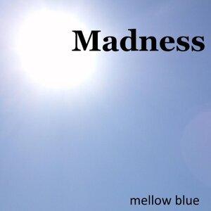 Mellow Blue 歌手頭像