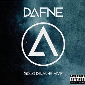 Dafne 歌手頭像