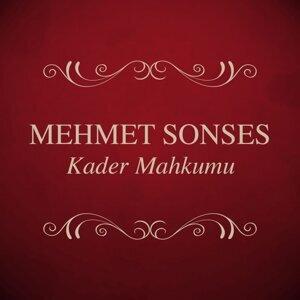 Mehmet Sonses 歌手頭像