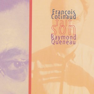 François Cotinaud 歌手頭像