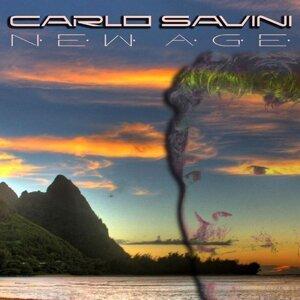 Carlo Savini 歌手頭像