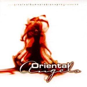 Oriental Angels 歌手頭像