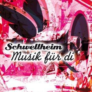 Schwellheim