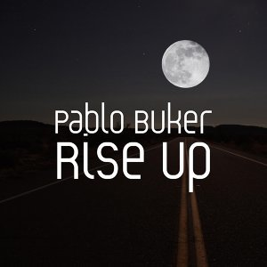 Pablo Buker 歌手頭像