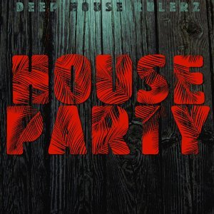 Deep House Rulerz