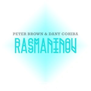 Peter Brown, Dany Cohiba 歌手頭像