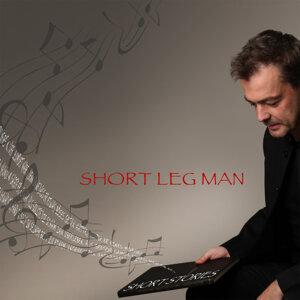 Short Leg Man 歌手頭像