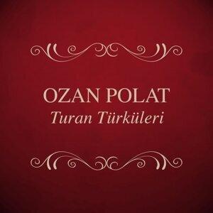 Ozan Polat 歌手頭像