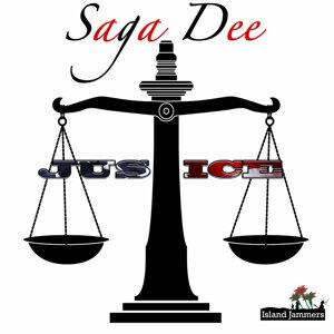 Saga Dee 歌手頭像