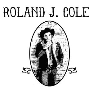 Roland J. Cole 歌手頭像