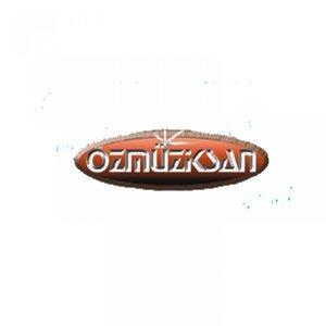 Öksüz Mustafa 歌手頭像