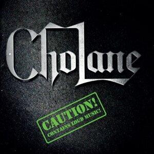 Cholane