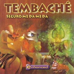 Tembache 歌手頭像