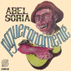 Abel Soria
