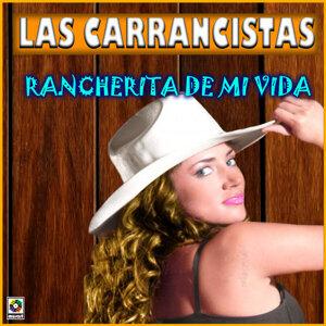 Las Carrancistas 歌手頭像