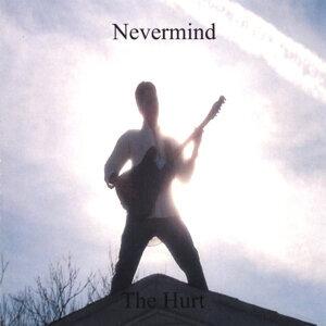 Nevermind 歌手頭像