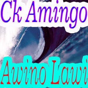 Awino Lawi 歌手頭像