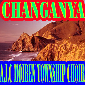A.I.C Moiben Township Choir 歌手頭像
