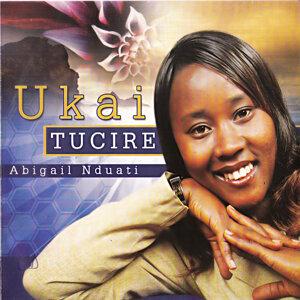Abigail Nduati 歌手頭像