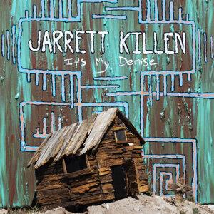 Jarrett Killen 歌手頭像