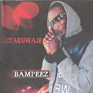 Bampeez 歌手頭像
