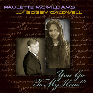 Paullette McWilliams|Bobby Caldwell 歌手頭像