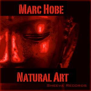 Marc Hobe 歌手頭像