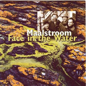 Maalstroom 歌手頭像