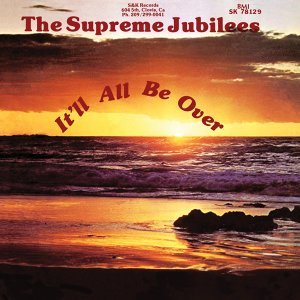 The Supreme Jubilees