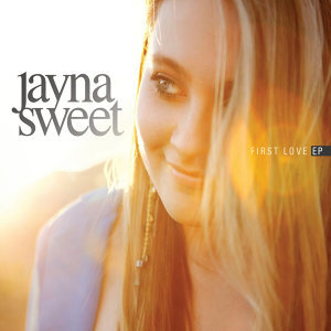 Jayna Sweet 歌手頭像
